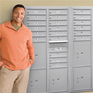 Mailboxes-for-Apartments1