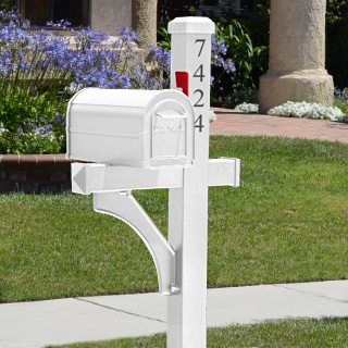 Mailboxes-for-HomeOwners2
