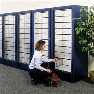 Mailboxes-for-PrivatePostal