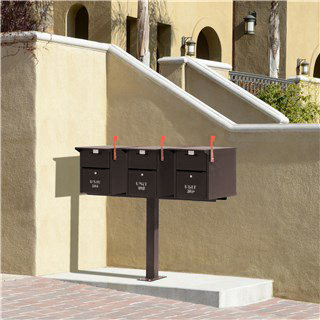 Mailboxes-for-ResidentialDev1
