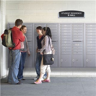 Mailboxes-for-Schools1