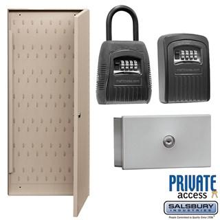 Postal Specialities | Mailboxes com