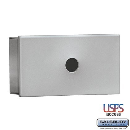 Key Keeper - Surface Mounted - USPS Access