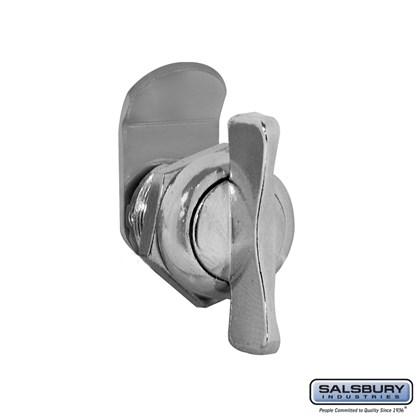 Thumb Latch - for Data Distribution Aluminum Box Door