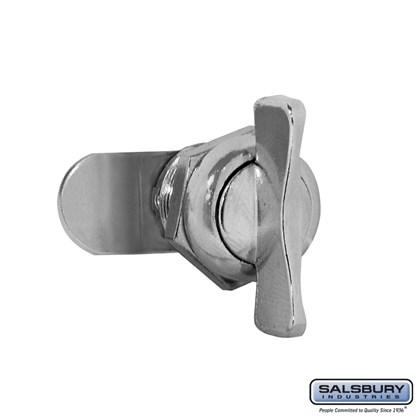 Thumb Latch - for 4B+ Horizontal Mailbox Door