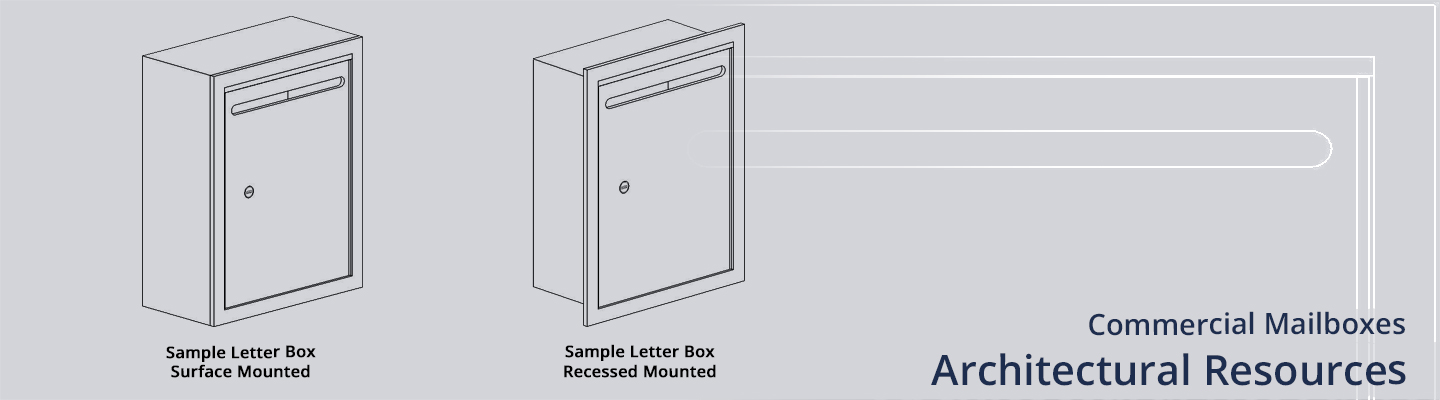 2019_Arch_Resource_Letter_Boxes