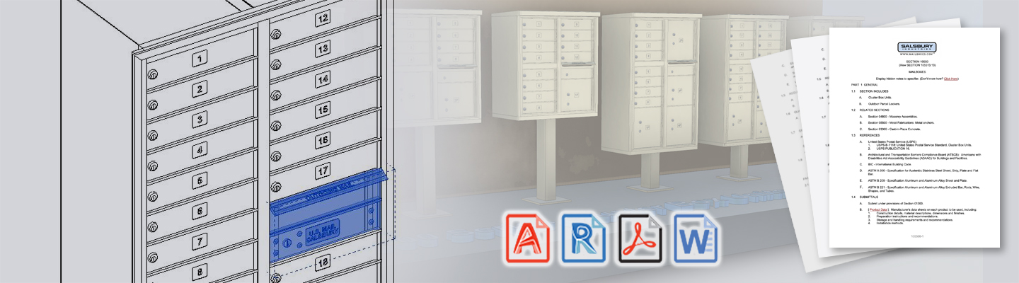 2019_Arch_Resource_Mail_Banner
