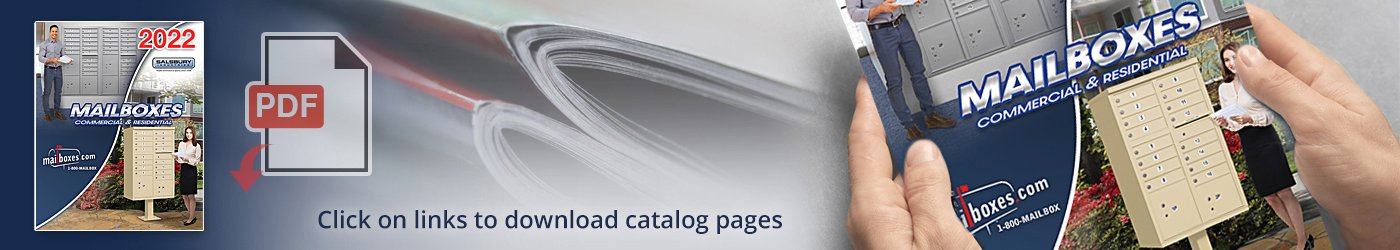 MB_download_catalog_2019