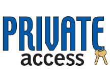 PRIVATE_LOGO