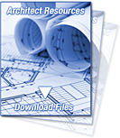 download_architect_resources