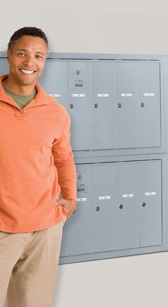 Mailboxes com | Commercial Mailboxes | Residential Mailboxes